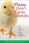 Please Dont Eat The Animals