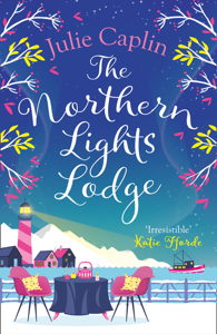The Northern Lights Lodge