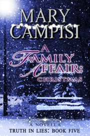 A Family Affair: Christmas PDF Download