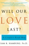 Will Our Love Last