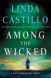 Among the Wicked PDF Download