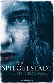 Die Spiegelstadt PDF Download