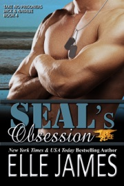 SEAL's Obsession PDF Download