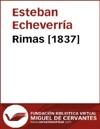 Rimas 1837