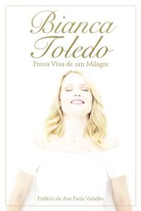 Bianca Toledo Book Cover