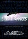 Silent Dances StarBridge 2