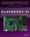 Exploring Raspberry Pi
