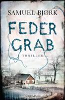 Federgrab ebook Download