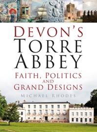 Devon S Torre Abbey