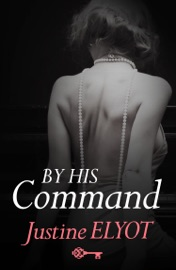 By His Command PDF Download