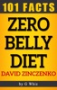 Zero Belly Diet – 101 Amazing Facts