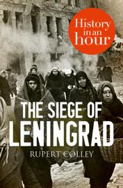 The Siege of Leningrad book