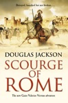Scourge Of Rome