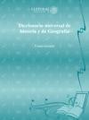 Diccionario Universal De Histria Y De Geografa