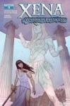 Xena Warrior Princess 3