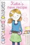 Katies New Recipe