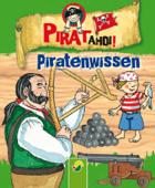 Piratenwissen