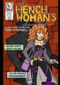 The Hench Woman's Handbook