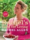 Rachels Food For Living