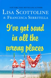 I've Got Sand in All the Wrong Places PDF Download