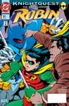 Robin 1993- 7
