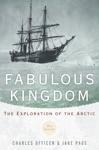 A Fabulous Kingdom