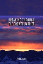 Breaking Through The Growth Barrier