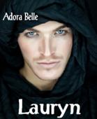 Lauryn
