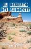 El Desierto Del Sudoeste