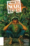 Weird War Tales 1997- 1