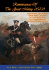 Reminiscences Of The Great Mutiny 1857-59 Illustrated Edition