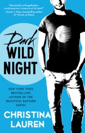Dark Wild Night PDF Download