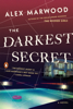 Alex Marwood - The Darkest Secret  artwork