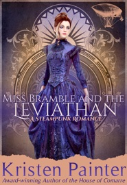 Miss Bramble And The Leviathan PDF Download