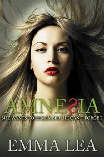 Emma Lea - Amnesia