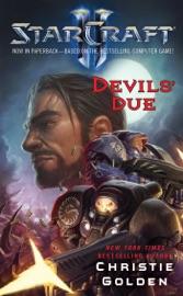 StarCraft II: Devils' Due PDF Download