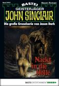 John Sinclair - Folge 0637