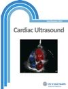 Introduction To Cardiac Ultrasound