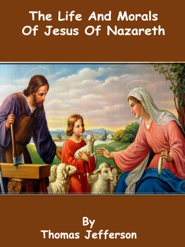 a look into life and mission of jesus of nazareth Jesus of nazareth who is he from the beginning, there have been claims and counter-claims by individuals with their own agendas there is even a story, which looks fictitious, explaining the supernatural power of god is at work in the world, and manifested in jesus's own life and ministry.
