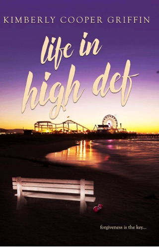 Life in High Def