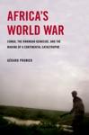 Africas World War
