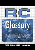 RC Glossary