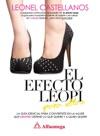 El Efecto Leopi Para Ellas