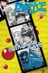 Blue Beetle 2006- 9