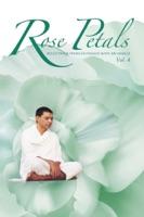 Rose Petals Vol. 4