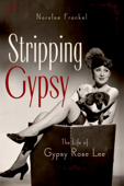 Stripping Gypsy