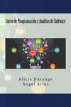 Curso De Programacin Y Anlisis De Software