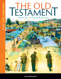 Top textbooks best free download books ebooks and audiobooks the old testament fandeluxe Image collections