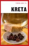 Turen Gr Til Kreta