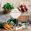 Choux, poireaux, carottes...- Saveurs de l'hiver
